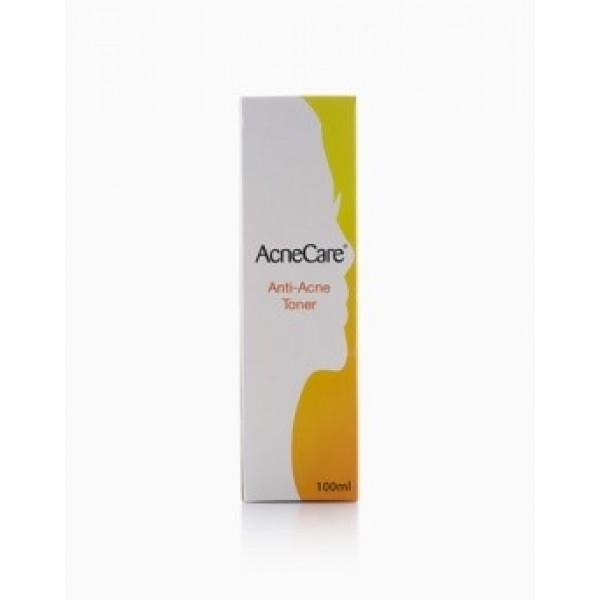 Acne Care Anti-Acne Toner 100ml