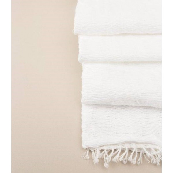 Trambia Queen Size Blanket