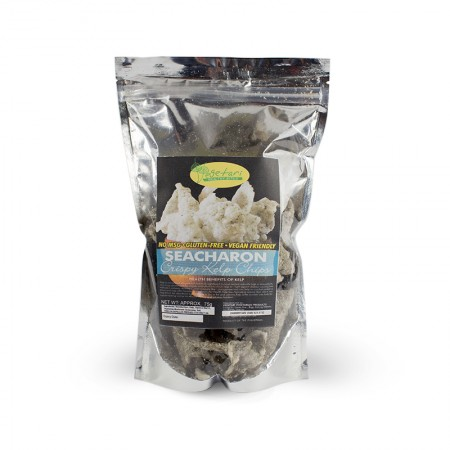 Seacharon-Kelp